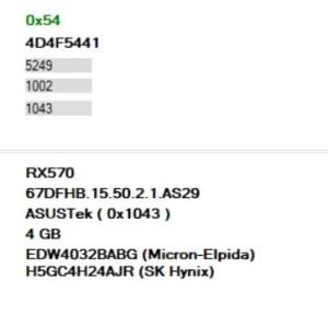 RX570-strix-elpida-hynix-bios29
