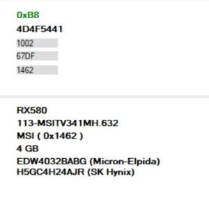 Gaming-RX580-4GB-Elpida-Hynix