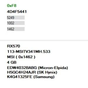 Gaming-X-RX570-4gb-elpida-hynix-samsung