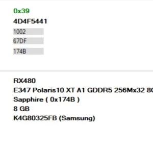 Nitro-RX480-8GB-Samsung
