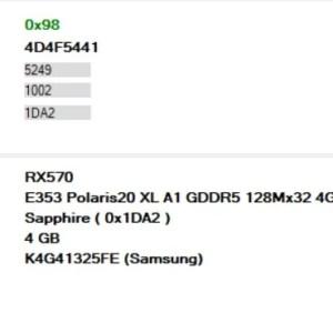 Pulse-RX570-4GB-Samsung