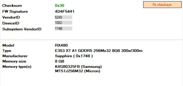 RX480-8GB-Samsung-micron