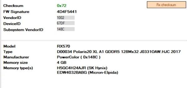 Red-Dragon-RX570-4GB-Hynix-Elpida