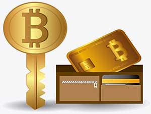 Bitcoin un kriptogrāfijas izdevumi, pateicoties koronavīrusa pandēmijai