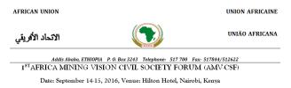 20160914-amv-civil-society-forum