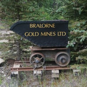 20160719z-Bralorne-mine-sign3