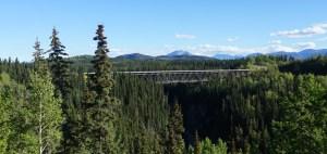 2016209_kennecott_bridge