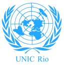 Apoio institucional LOGO UNIC HD