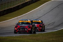 2017RoadAtlanta_MS_7405