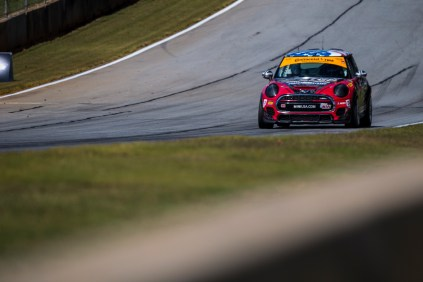 2017RoadAtlanta_MS_7433