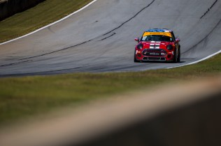 2017RoadAtlanta_MS_7438