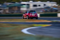 2017RoadAtlanta_MS_7968