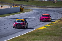 2017RoadAtlanta_MS_8691