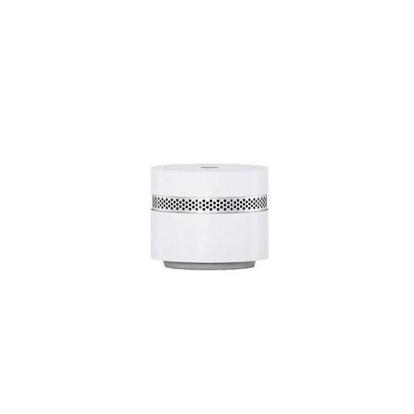 rookmelder-mini-3v-lithium-batterij-SK-20-webshop