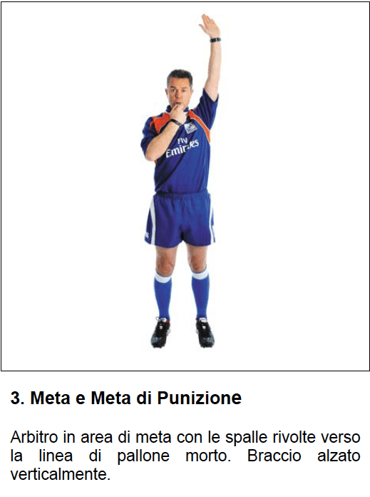 meta-e-meta-di-punizione