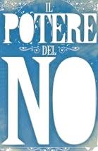 Potere del No