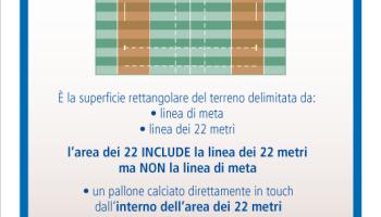 area_dei_22