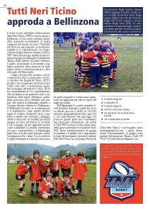Rugby_TNT_Pagina_1