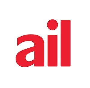 AIL logo fondo bianco_PiccoloJpg