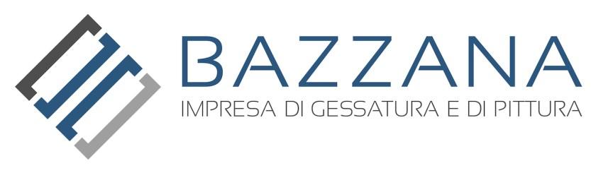 BAZ_New Logo_payoff Jpg