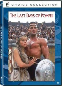 The_Last_Days_of_Pompeii_Miniseries