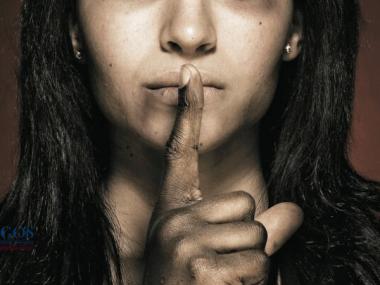 Abuso intrafamiliar