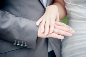 http://www.dreamstime.com/stock-photo-hands-bride-groom-image29466570