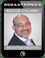 Héctor Colombo