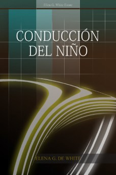 conduccion-del-nino-egw