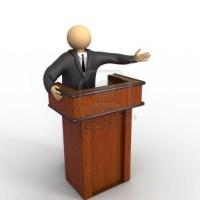Resumen #1: Libro predicando con frescura
