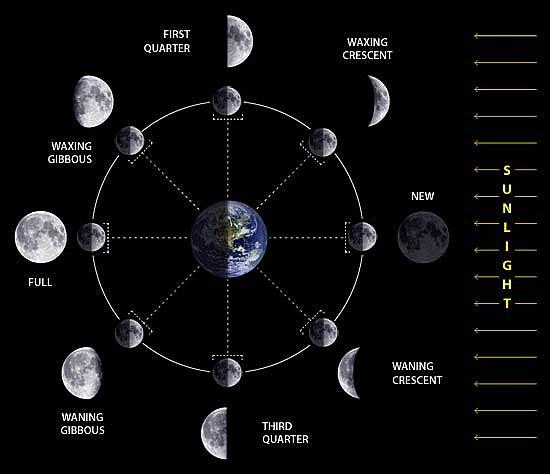 moonphasesdiagram-main_full