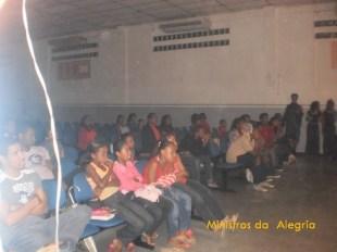 fotos do evento reconciliação (43)