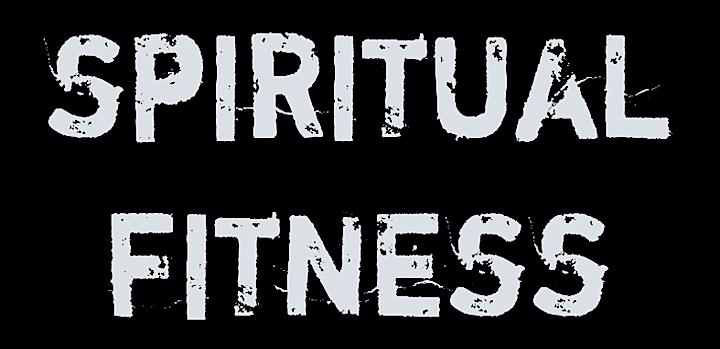 spiritual growth fitness