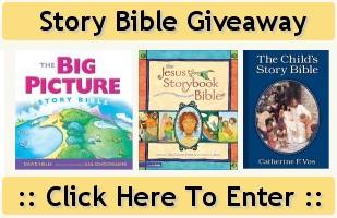 childrens-bible2.jpg
