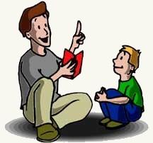 homeschooling blessing