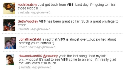 sad-when-vbs-ends