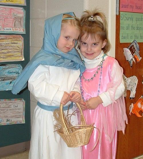 bible-princess-costumes