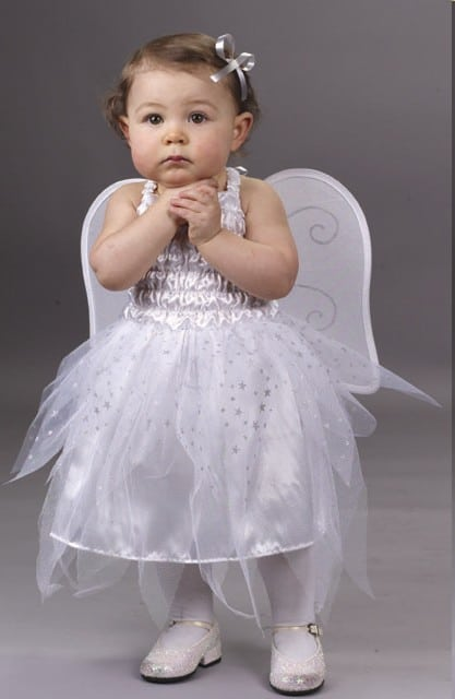 toddler-angel-costume