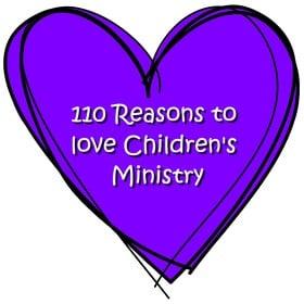 love-childrens-ministry