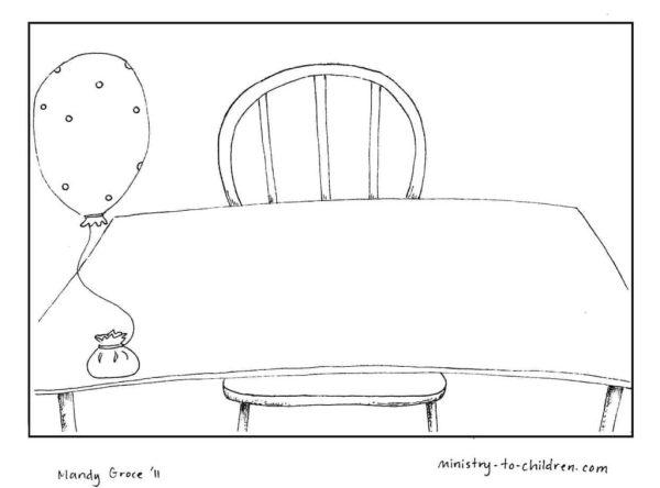 teacher appreciation coloring pages # 36