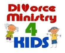 Click here to visit this new website about helping children of divorce.