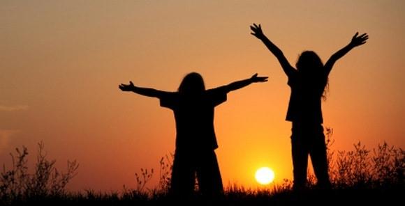 How Do I Worship God? (Tough Questions – Lesson 6)