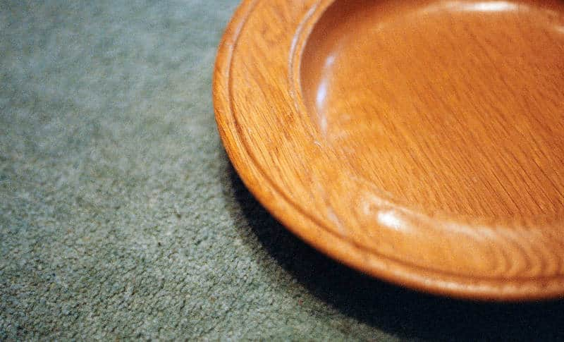 offering-plate-bowl-church