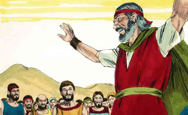 God-Is-With-Us-Exodus-17