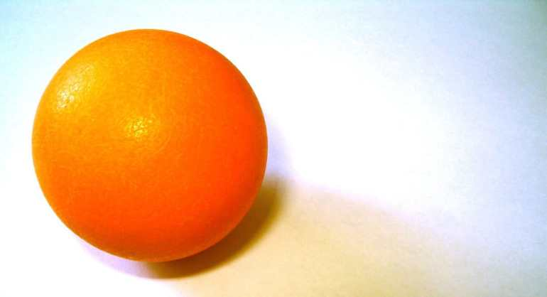 ping-pong-ball