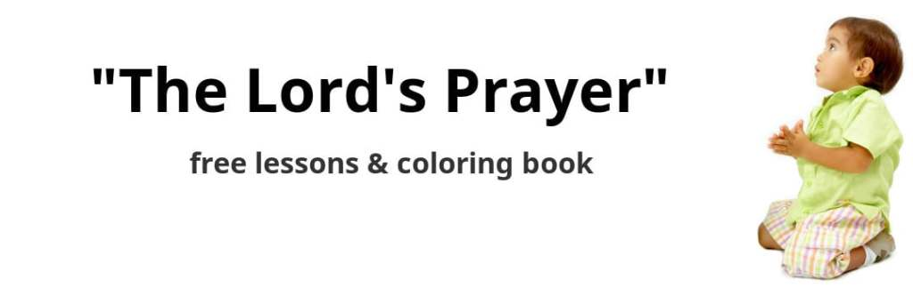 Lords-Prayer-lessons