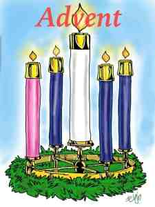 advent-candles-color