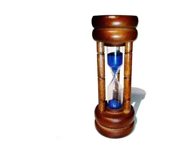 hour-glass-2