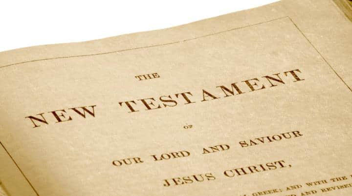 new-testament-mtc