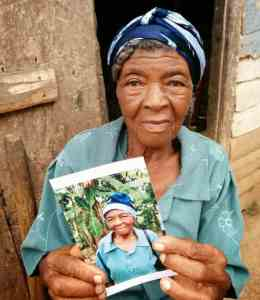 grandma-pic